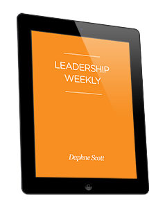 ipad_leadershipweekly